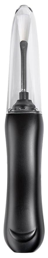 5 opinioni per Micnova MQ-MB100 per la pulizia del sensore con pennello antistatico 4, con LED