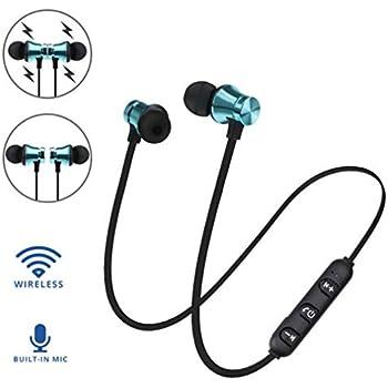 Amazon.com: Pawtec Premium in-Ear Noise Cancellation