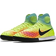 Nike MAGISTAX PROXIMO II IC mens soccer-shoes 843957