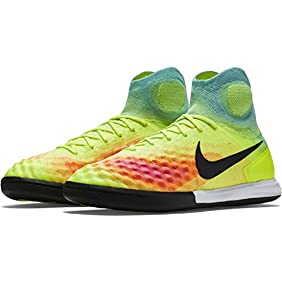 Nike Mens Magistax Proximo II Indoor Shoes