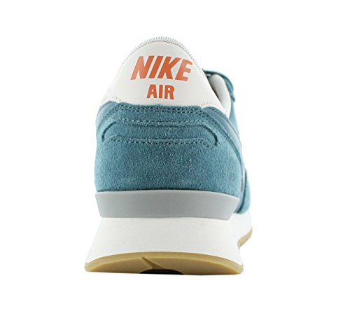 Multicolore Top Air Bleu Chaussures Sneaker Homme Leather Baskets Nike Vortex zAwSq8qxF