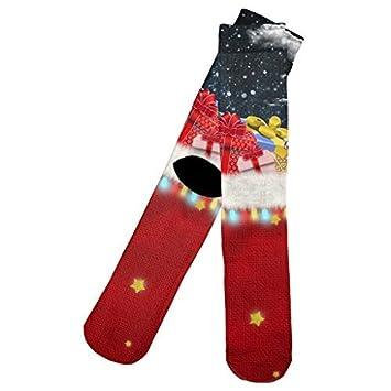 3ee0de5c050 Zakally Christmas Gifts