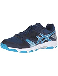 Men's Gel-Domain 4 Multi-Court Shoe
