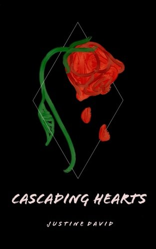 Cascading Hearts - 1