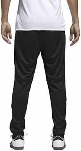 adidas Men's Tiro17 Training Pants