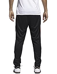 Men's Tiro17 Training Pants