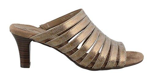 a2-by-aerosoles-womens-spowse-slide-sandal-bronze-snake-7-m-us