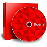 Learn Italian: Fluenz Italian 1 for Mac, PC, iPhone, iPad & Android Phones, Version 3