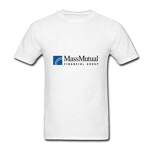 reder-mens-mass-mutual-insurance-t-shirt-xl-white