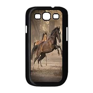 CHENGUOHONG Phone CaseAmazing Unicorn For Samsung Galaxy S3 -PATTERN-11