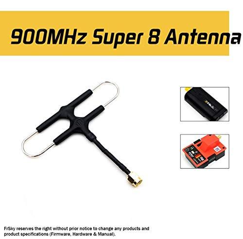 For R9M or R9M LITE Laliva FrSky Antenna for R9M   T9M LITE   R9 Mini   R9 Slim - (color  for R9 Mini or R9 MM)