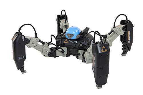 41qSFF7NdOL - Gaming Robots
