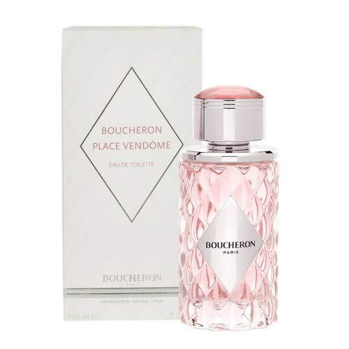 Boucherŏn Place Vendome Perfume for Women 3.3 fl. oz Eau De Toilette