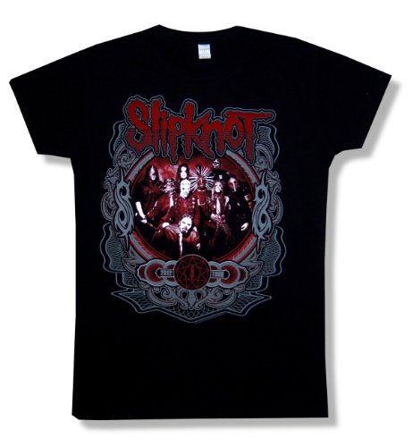 (Slipknot