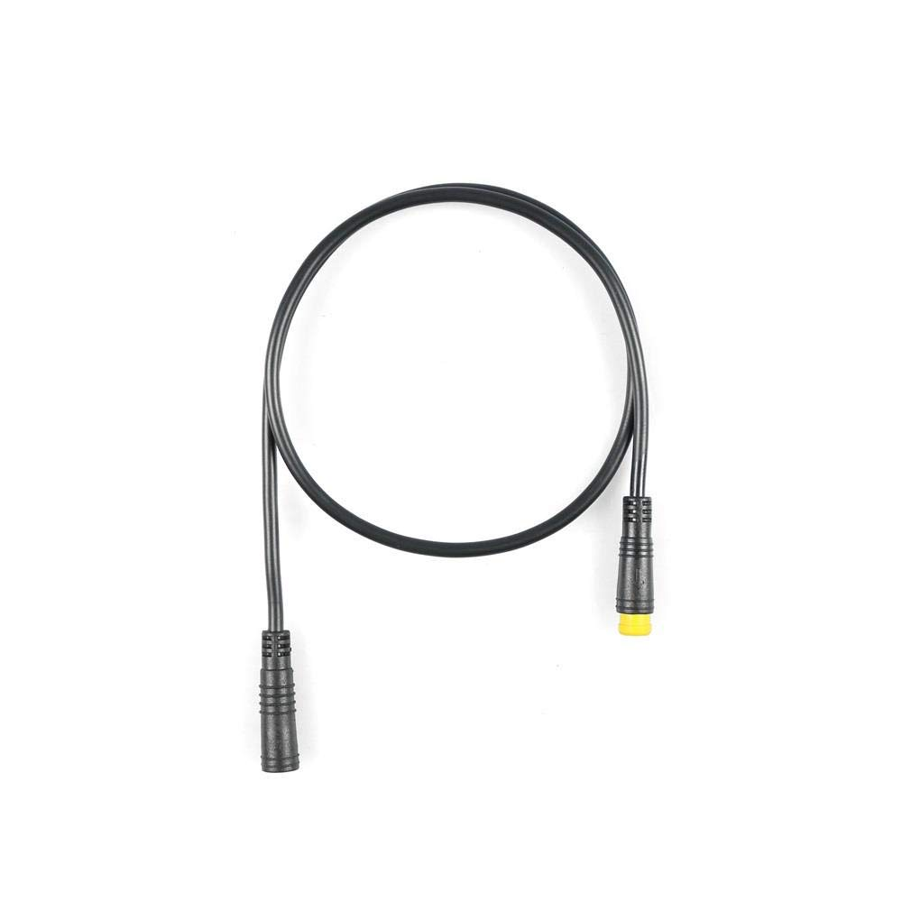 BAFANG Mid Motor Gear Sensor Mid Drive System Shift Sensor Brake Split Cable (3 PIN ext-Cable) by BAFANG