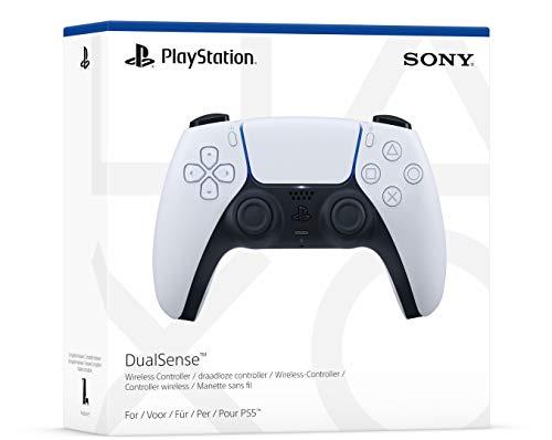 PlayStation 5 - Mando inalambrico DualSense