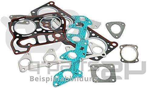Bosch F00N202658 Shaft Seal
