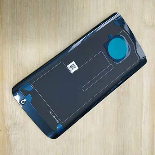 motorola replacement back cover - 5