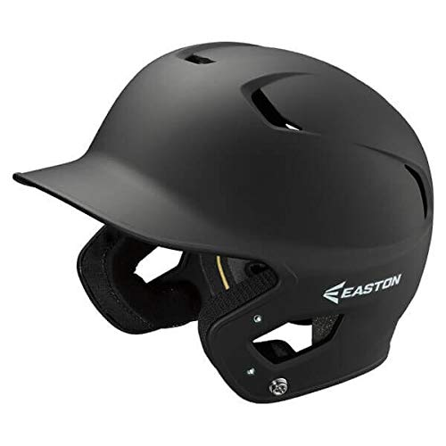 Easton Z5 2.0 Solid Matte Batting Helmet