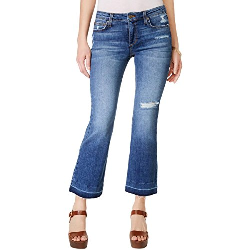 Joes Jeans Flared Jeans - 5