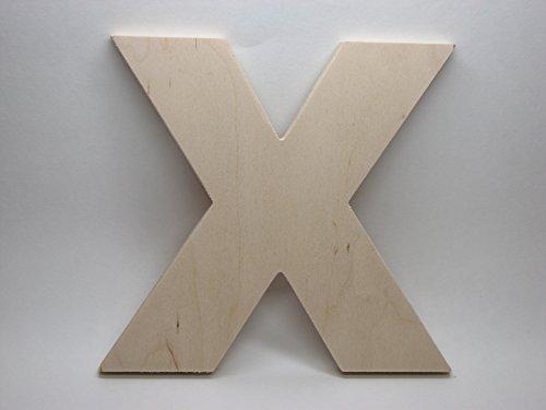 LetterWorx 8