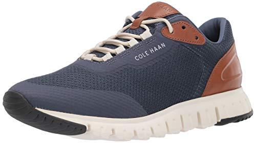 Cole Haan Men's Grandsport Flex Sneaker