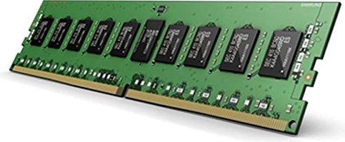 Supermicro 32GB PC4-19200 DDR4-2400MHz ECC Registered CL17 288-Pin DIMM 1.2V Dual Rank Memory Module Mfr P/N MEM-DR432L-CL02-ER24