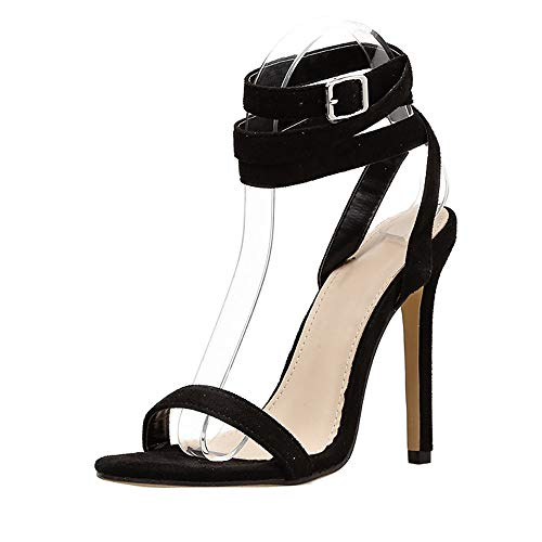 Sera Basso Di Comfort Estivi Sandali Donna Basse Mid Scarpe Boemia Elegant Tacco Perline Dresslksnf Sandalo Shoe Party Con SBwZfq