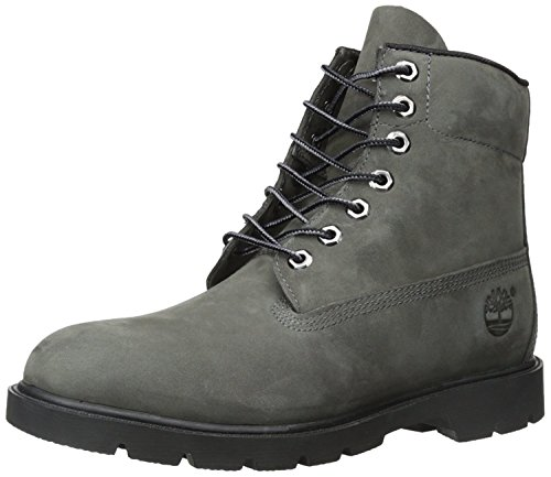 Grigio Boot 11 inch m Nabuk D Uk Men's Timberland 5 Eu 45 Basic Six qwTnX7xI1