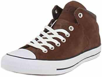 0cad4d2de22e2 Shopping Converse - Brown - Shoes - Women - Clothing, Shoes ...