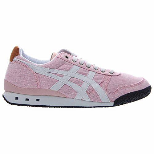 Ultimate Classic White Shoe Running Tiger 81 Onitsuka Womens Coral A4wE18q