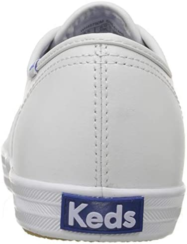 Keds Women's Champion Original Leather