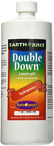 earth-juice-double-down-1-quart-liquid-ph-adjuster