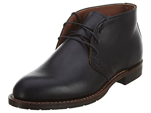 Red Wing Redwingshoes Heritage Chukka Mens Style: 09049-0-blk Size: 10,5 D (m) Us