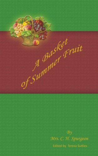 A Basket of Summer Fruit for sale  Delivered anywhere in USA