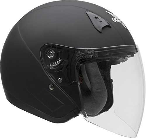 Cheap Street Bike Helmets - 5