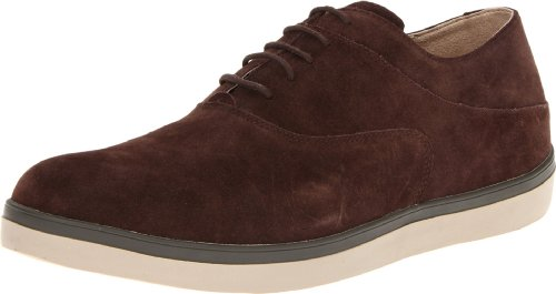 fitflop-mens-lewis-suede-lace-up-sneakerbrown12-m-us
