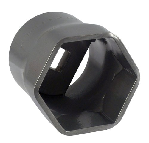 "OTC (1923 Locknut Socket - 6 point, 2-3/4"" Opening Size"