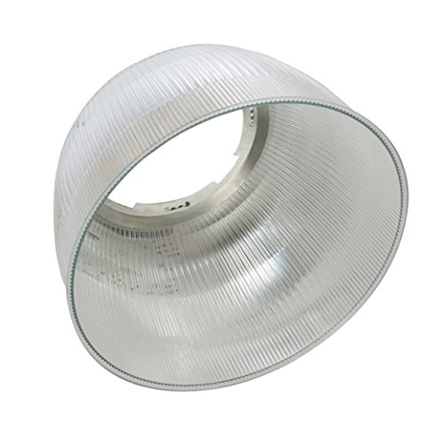 High Bay Led Lighting Cree in US - 3