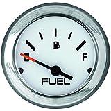 New Mercury Mercruiser Quicksilver Oem Part # 1265-8M0055353 Fuel Tank