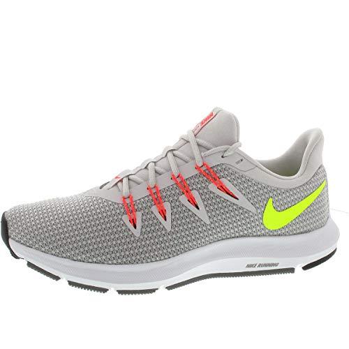 official photos bbaa0 848ae Nike Women  s Women  s Women  s Quest Running Shoes Parent B078QT4288 c37559