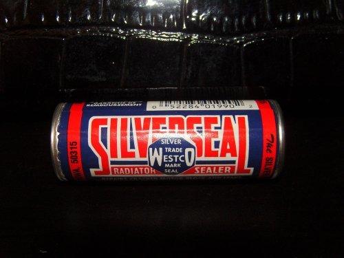 silver-seal-radiator-sealer-stop-leak-powder-nos-21-g