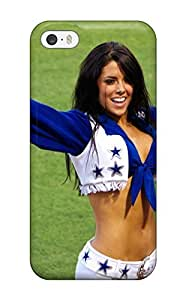 7964986K534317543 dallasowboys NFL Sports & Colleges newest Case For Iphone 4/4S Cover