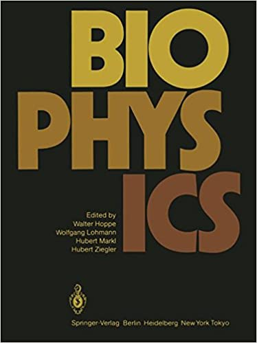 Free download biophysics pdf full ebook print books021 fandeluxe Image collections