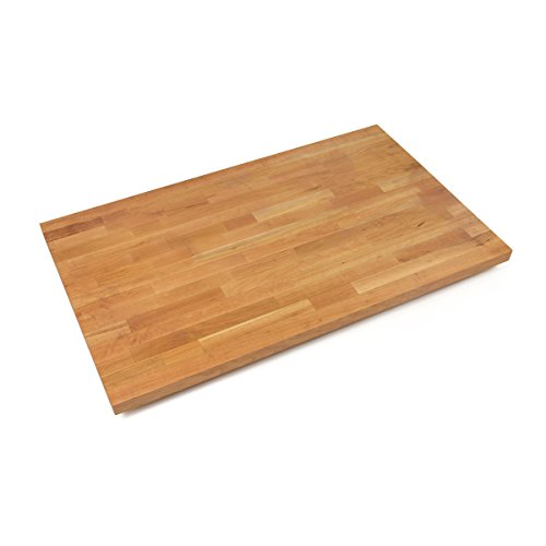 72 butcher block countertop - 5