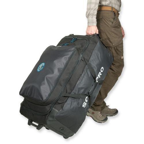 Scubapro bag porter