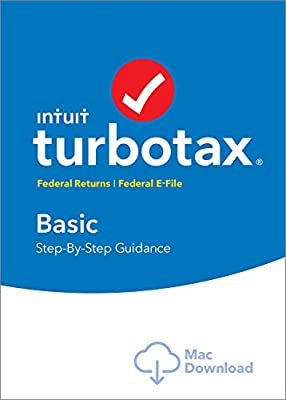 TurboTax Deluxe 2017 Fed