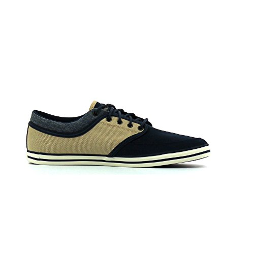 Le Coq Sportif DENFERT Heavy CVS buy cheap in China cheap sale marketable vuHoNlIx