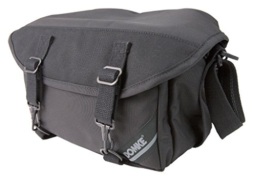 Domke 700-F6B F-6B Ballistic Nylon Bag (Black) by Tiffen
