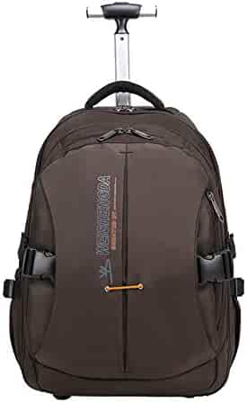 32cee22a3d7c Shopping Browns or Whites - $100 to $200 - Kids' Backpacks ...